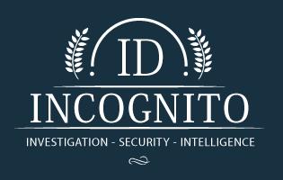 Prywatny detektyw Katowice - Incognito Detektyw