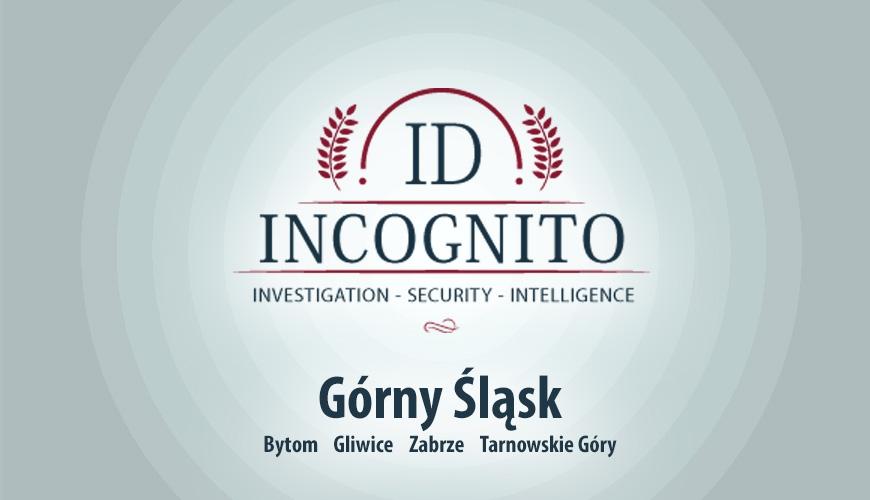 Prywatny detektyw Bytom - współpraca