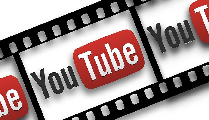 Prywatny detektyw na Youtube