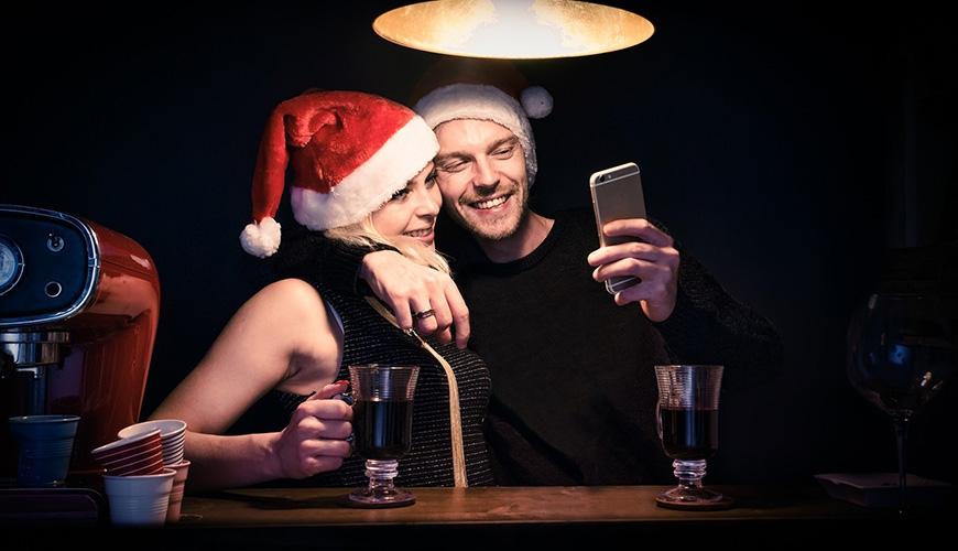 Zdradzone Święta - słowo o zdradzie małżeńskiej