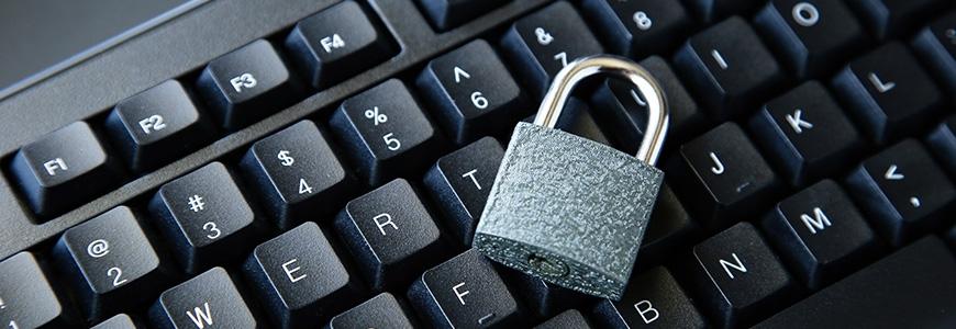 Ochrona informacji