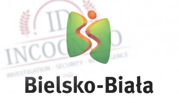 Biuro detektywistyczne Bielsko Biała